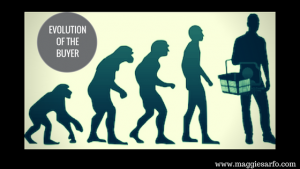 evolution-of-the-buyer