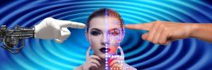 big data and human filter