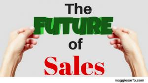 future of sales (1)
