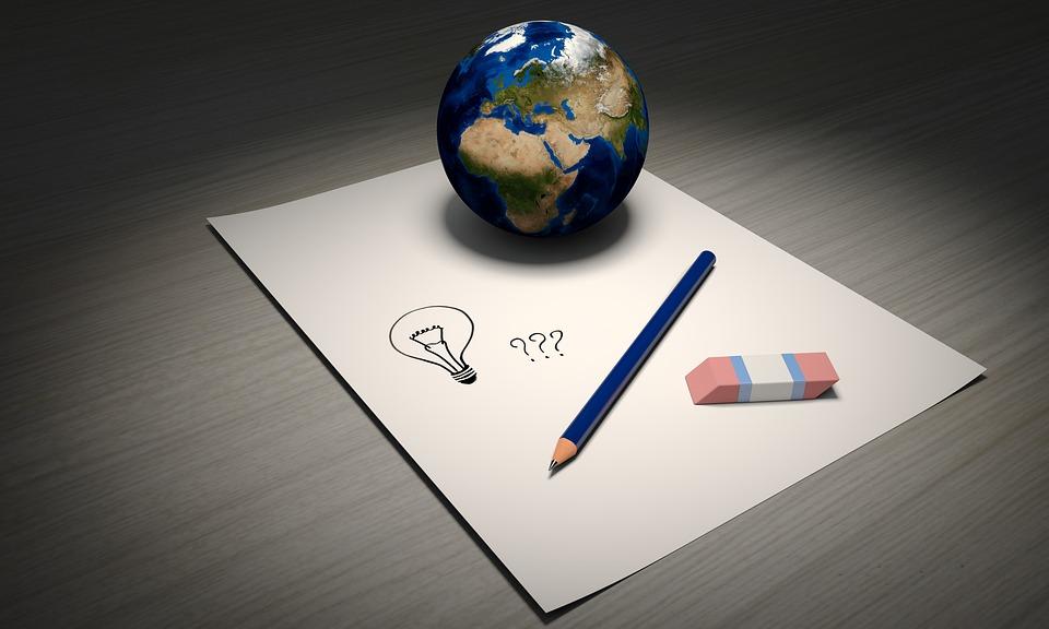 create life ideas