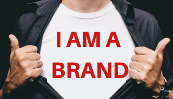 Part 1 – 3 Tips to Build an Authentic Personal Brand