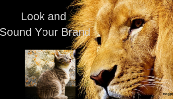 Part 2 – 3 Tips to Build an Authentic Personal Brand